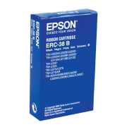 EPS-CIN-ERC38B