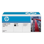 HP-TO-CE270A